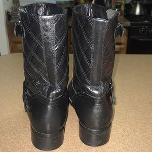 Aquatalia Shoes - Aquatalia Ankle Boots